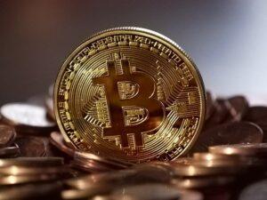 Jak zarabiać bitcoiny?