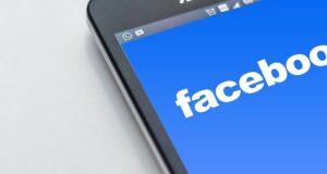 Jak usunąć konto na FB?