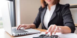 Programy dla biur rachunkowych