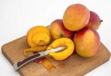 Jak pokroić mango?