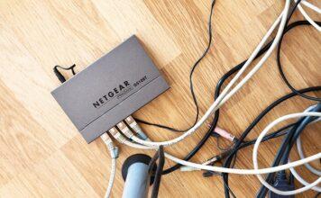 Jak podłączyć router?