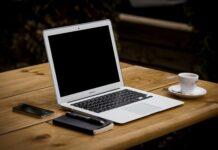 Jaki laptop?