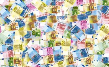 Kredyt w Euro