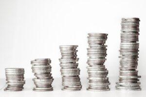 Czy kredyt w Euro się opłaca?