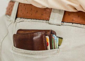 Jak dorobić do pensji?