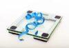Jak pozbyć się tłuszczu z brzucha