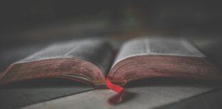 Jak się modlić