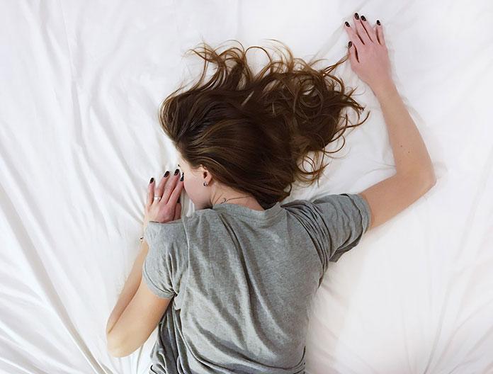 Naturalne poduszki i ich zdrowotne właściwości