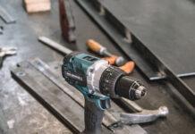 Wypożyczanie sprzętu budowlanego