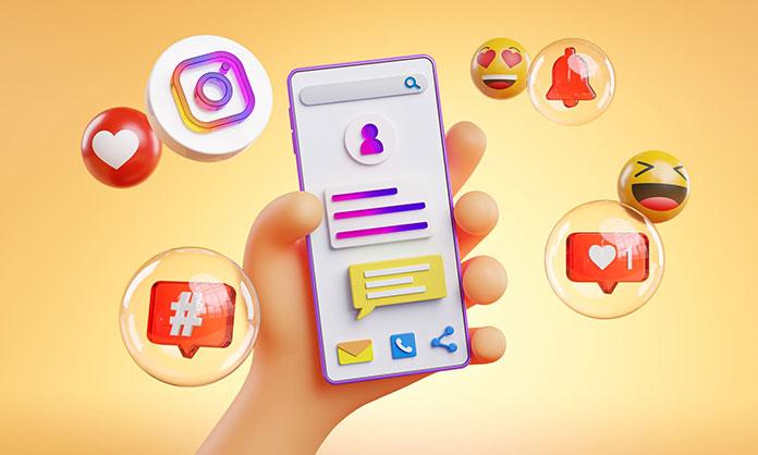 Czy warto rozwijać konto na Instagramie