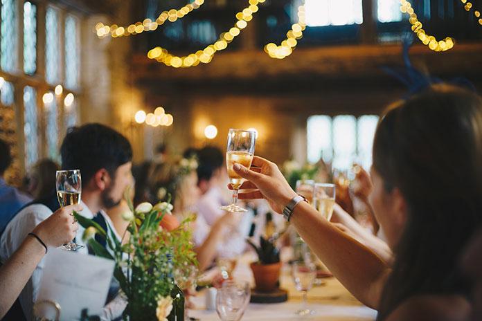 Jak wybrać dobrą salę weselną w Lublinie
