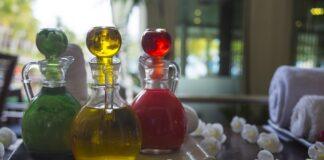 Jak używać perfum, aby ich zapach został z nami na dłużej