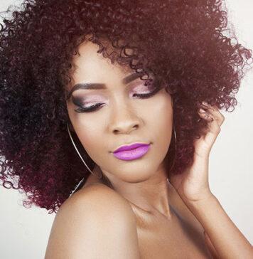 Pielęgnacja włosów przedłużanych i zagęszczanych